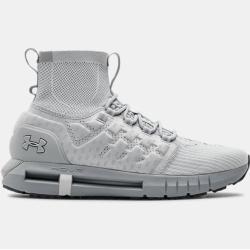 Photo of Under Armor Unisex Ua Hovr ™ Phantom Boot Sportstyle Shoes Gray 43 Under Armor