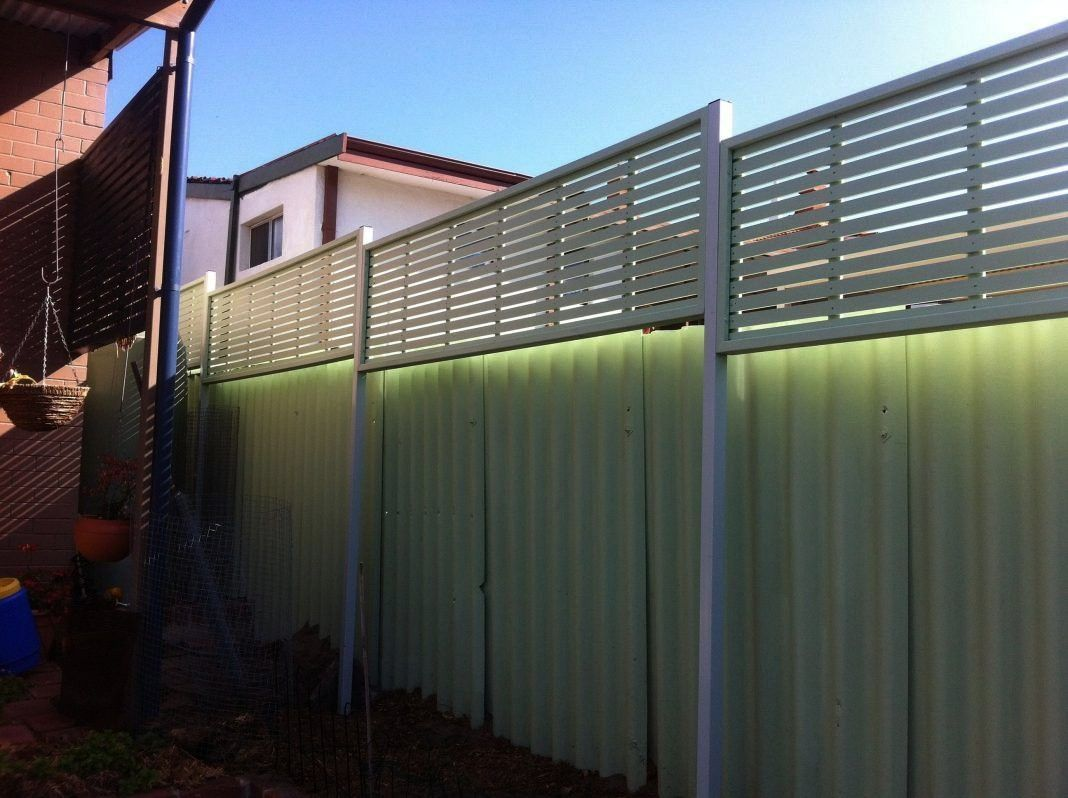 Magnificent Extension Backyard Privacy Fence Ideasmagnificent Backyard Privacy Fence Extension Ideas F817b8 Backyard Privacy Backyard Fences Fence Design
