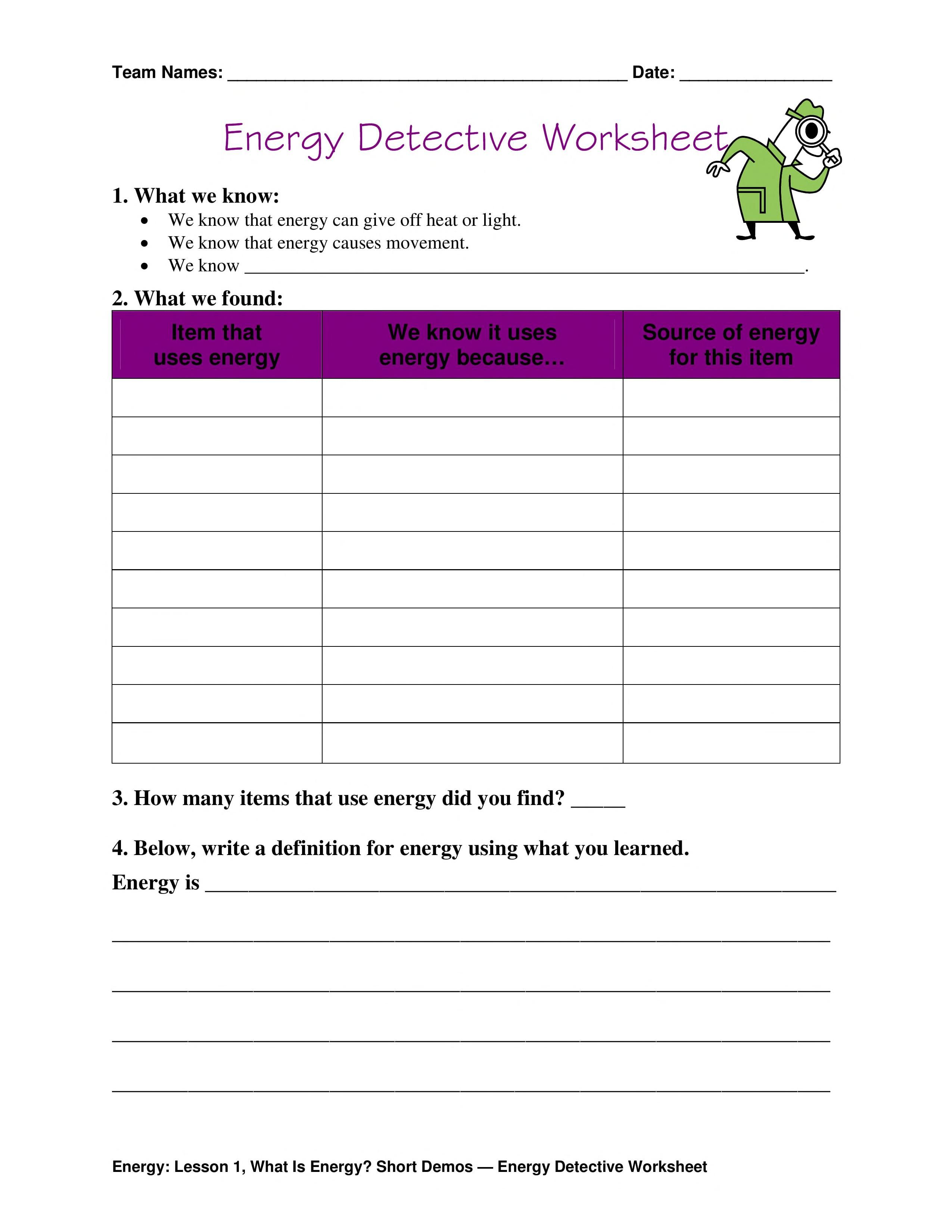 Pin On Eclectic Worksheets More