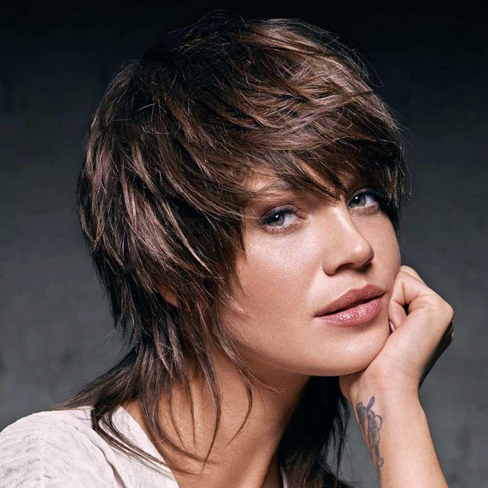 Tagli capelli 2020 Primavera Estate: tendenze top ...