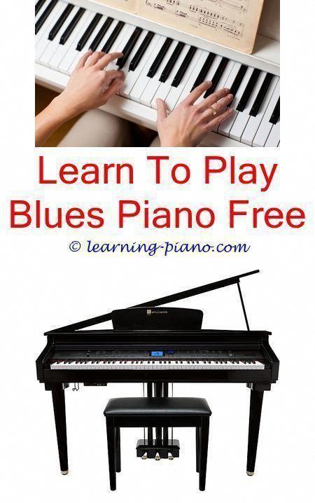 learnpianochords learn piano free pdf best app to learn