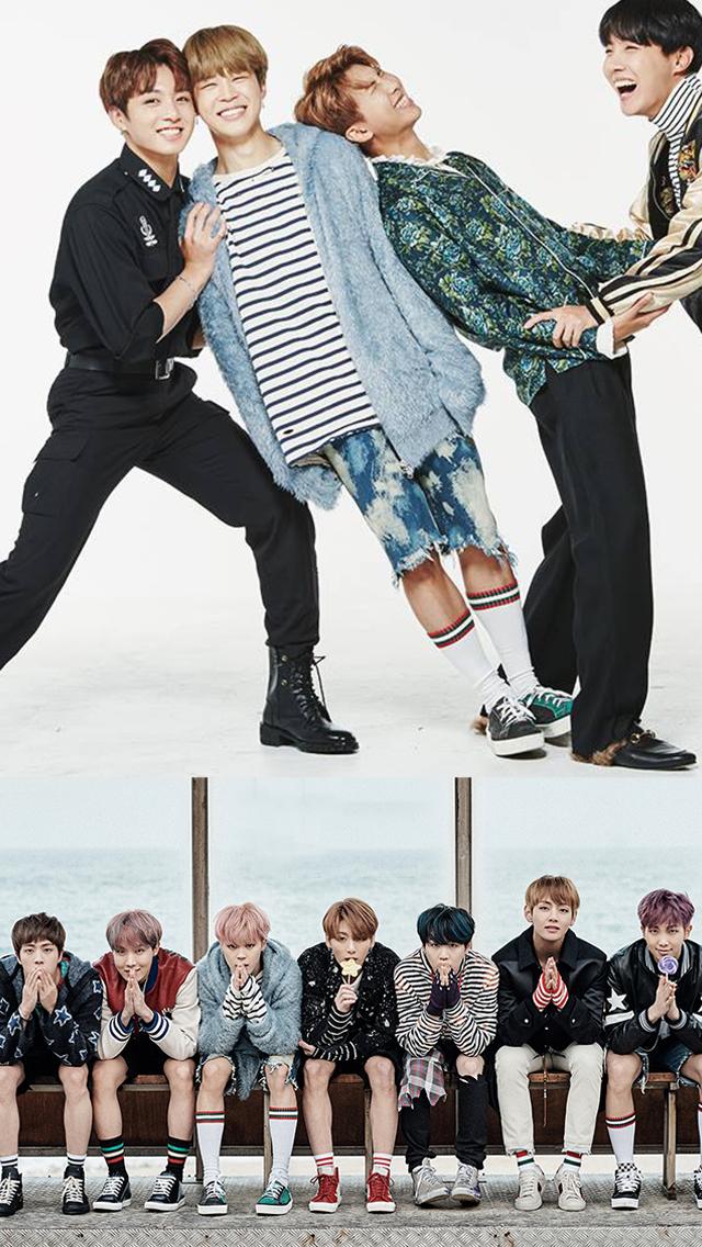 BTS jimin why so cute Korean drama, Bts jimin, Jimin