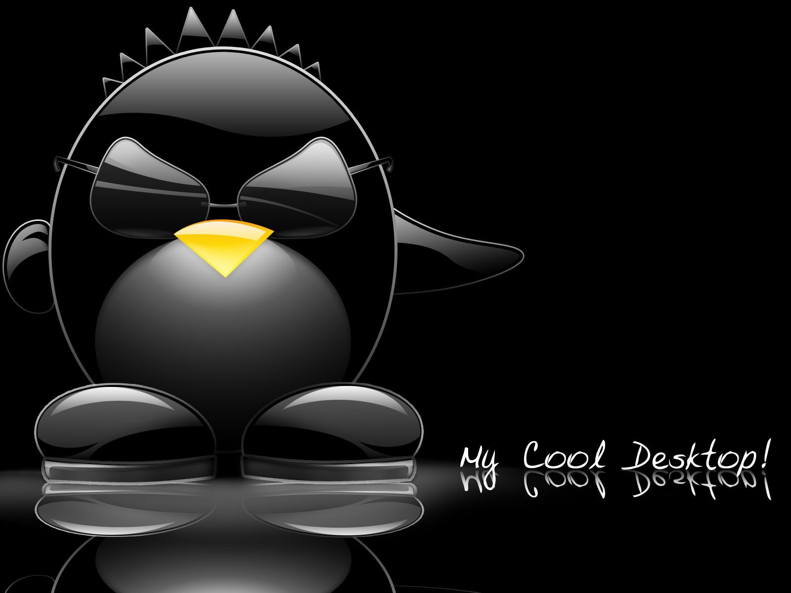 Cool free cool dekstop wallpaper hd 10847 wallpaper - Cool moving wallpapers for computer ...