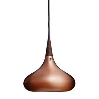 Vintage Lampe Kupfer In Lampe Kaufen Sie Zum Gunstigsten Preis Ein Mit Shopwahl De Lampen Kaufen Lampe Kupfer Anhanger Lampen