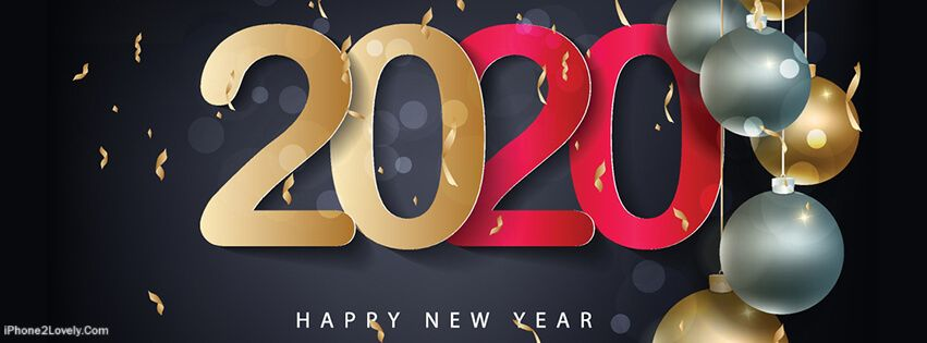 79 New Year 2021 Facebook Cover Ideas Facebook Cover Facebook Timeline Covers Newyear People make their ideal personal. 79 new year 2021 facebook cover ideas