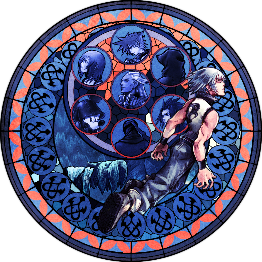 Riku Dive Into The Heart By Xxnaxikuxx On Deviantart Kingdom Hearts Fanart Kingdom Hearts Ii Kingdom Hearts