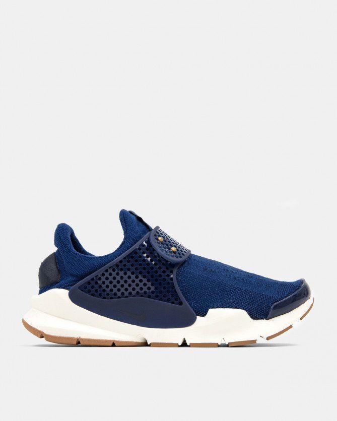 c299660f2c5d Nike Women s Sock Dart (Coastal Blue)