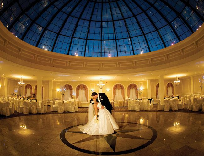 Location location part one philadelphia wedding reception location location part one reception hallswedding receptionnj wedding venueswedding bellsphiladelphia junglespirit Gallery