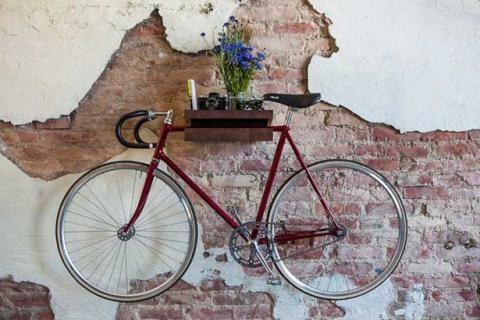 Fahrrad Aufbewahrung Im Wohnzimmer In 2019 For The Home Pinterest