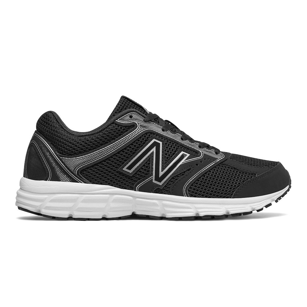 wholesale outlet picked up best quality New Balance 460 v2 Men's Running Shoes | Products in 2019 ...