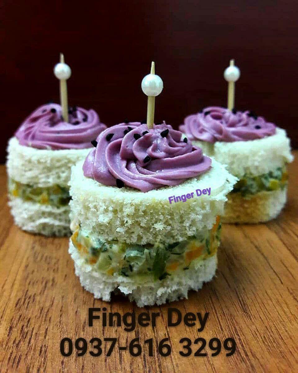 روزگار دلتان سبز مینی کیک مرغ تک نفره شیک و بی نظیر 09376163299 فینگر فود غذا دسر سال Food Desserts Birthday Candles
