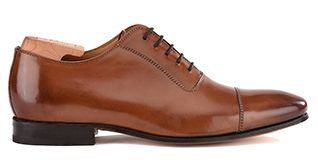 Chaussures ville Ringwood Bexley. Chaussures homme luxe - Richelieu Chaussure  homme, Semelle cuir fc586446422d