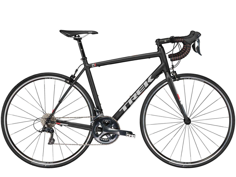 Road Bikes Trek Bikes With Images Trek Bicycle Trek Bikes