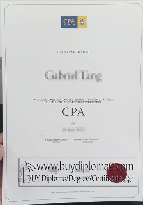 australia CPA certificate, Buy diploma, buy college diploma,buy - new letter to minister format australia