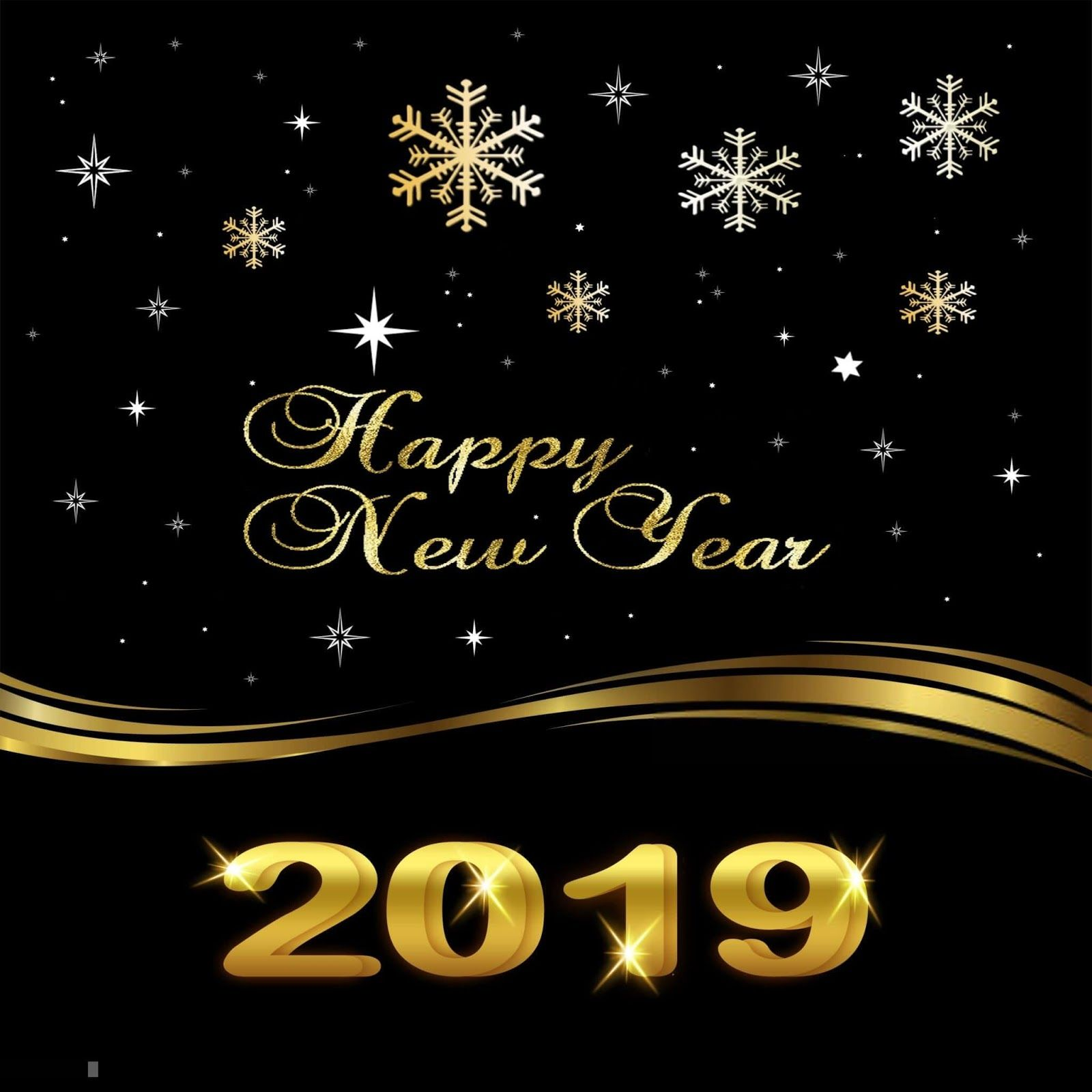 Happy New Year 2021 Hd Wallpaper Images Download Free Happy New Year Wallpaper Happy New Year Hd New Year Wallpaper