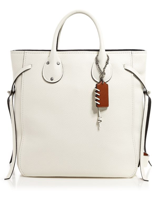 Coach Small Tatem Tote - 100% Bloomingdale's Exclusive