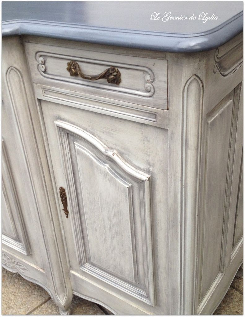 Relooker Meuble Ancien En Moderne relooker meuble ancien en moderne - relooker meuble ancien