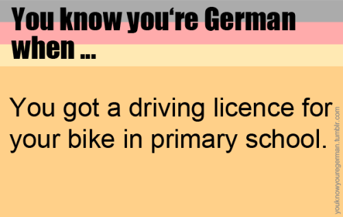 You Know You Re German When German Humor Funny Quotes German