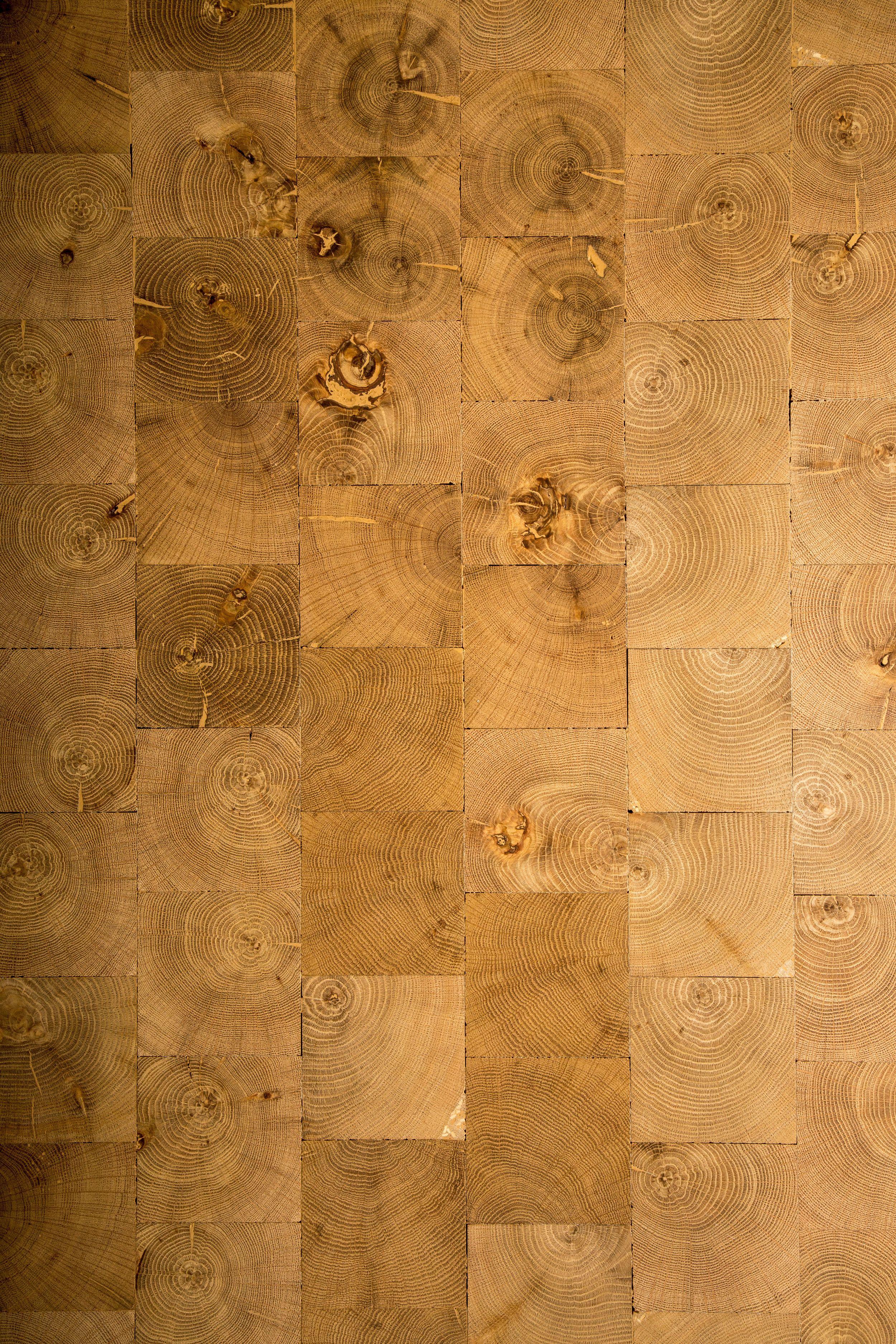 Pin By Mirek Kadlubowski On Cabin End Grain Flooring