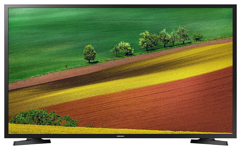 Tcl 40s325 40 Inch 1080p Smart Led Roku Tv 2019 Led Tv Smart Tv 32 Inch Tv