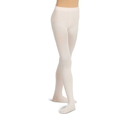 Capezio Ultra Soft Tights >>> This is an Amazon Affiliate link. Find out more about the great product at the image link.