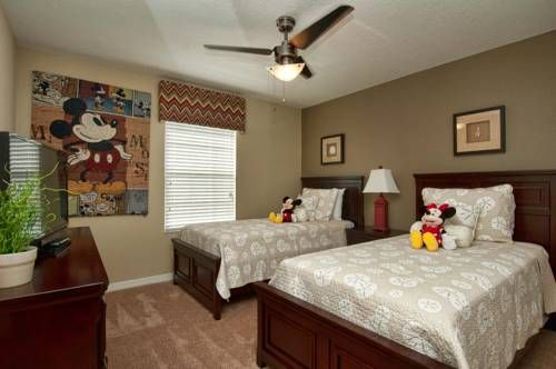 Majesty Palm 8978 Holiday Home Kissimmee (Florida) Featuring an outdoor pool, Majesty Palm 8978 Holiday Home is a holiday home located in Kissimmee in the Florida Region. The property is 17 km from Green Meadows Petting Farm and free private parking is offered.