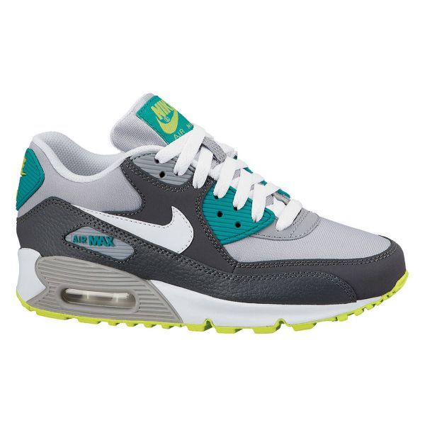 Nike Sapatilhas Air Max 90 (GS)307793029