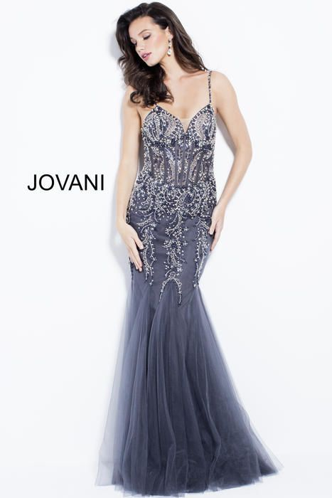 Prom 2018 Preview Jovani Prom 53172 Jovani Prom Formals XO KING OF ...