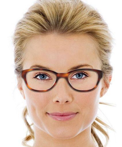 f68aff2748 Tory Burch TY2031 Eyeglasses