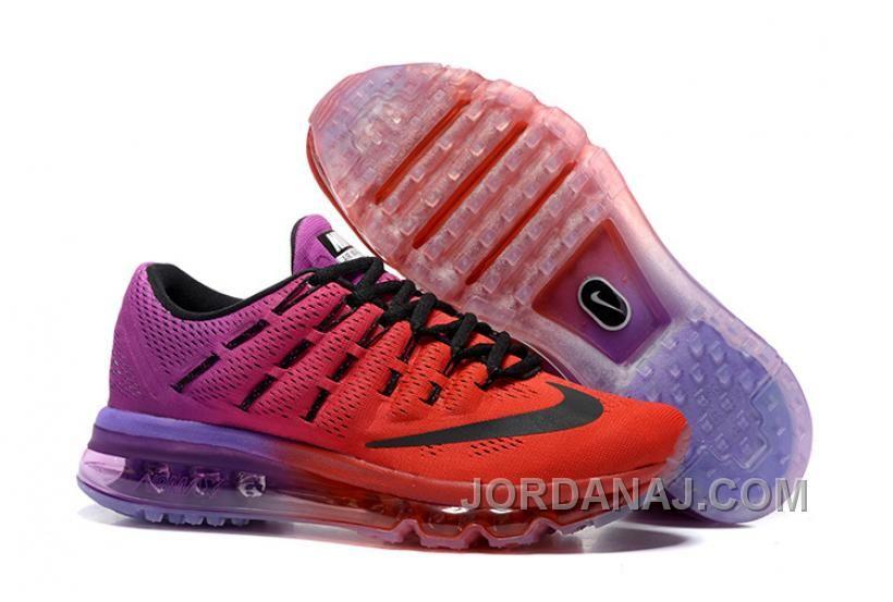 buy popular 35203 39741 http   www.jordanaj.com nike-air-max-
