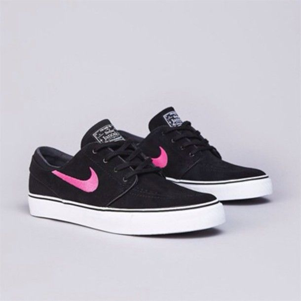 Get The Wheretoget Shoes Sneakers Nike Shoes Outlet