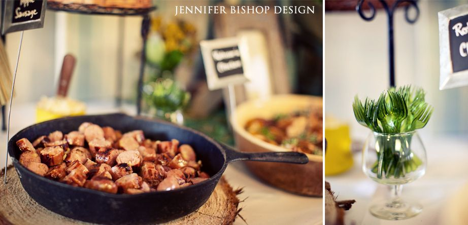 Jennifer Bishop Design-WTP-Buffet2