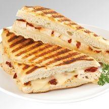 Ma recette du jour: Croque-monsieur avec poulet, mozzarella et tomate sur la recette ...   - Poulets - #avec #CroqueMonsieur #jour #mozzarella #Poulet #poulets #recette #sûr #Tomate #croquemonsieur Ma recette du jour: Croque-monsieur avec poulet, mozzarella et tomate sur la recette ...   - Poulets - #avec #CroqueMonsieur #jour #mozzarella #Poulet #poulets #recette #sûr #Tomate #croquemonsieur