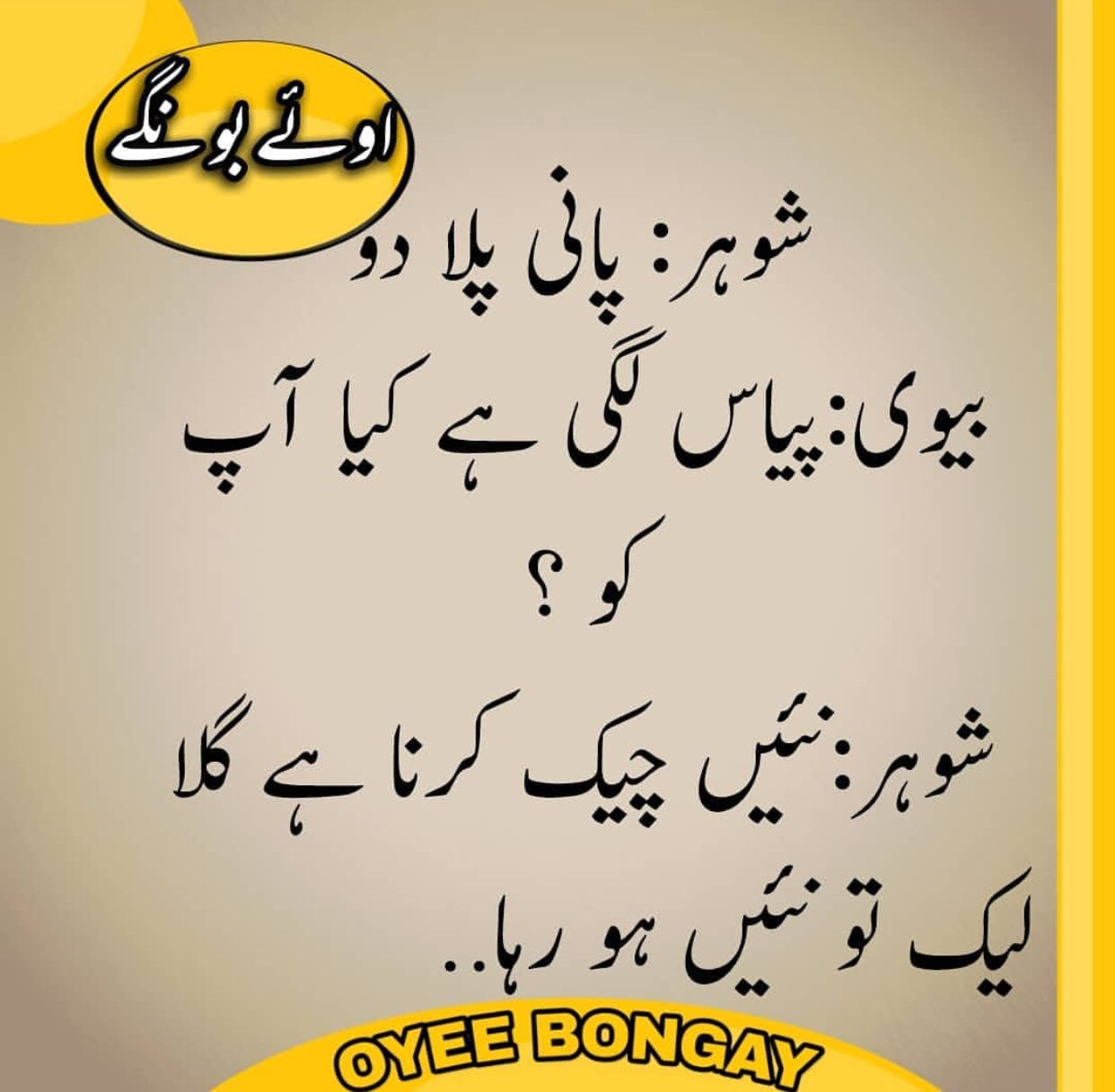 Pin By Izhar Khan On Jokes Fun Quotes Funny Urdu Funny Quotes Funny Words