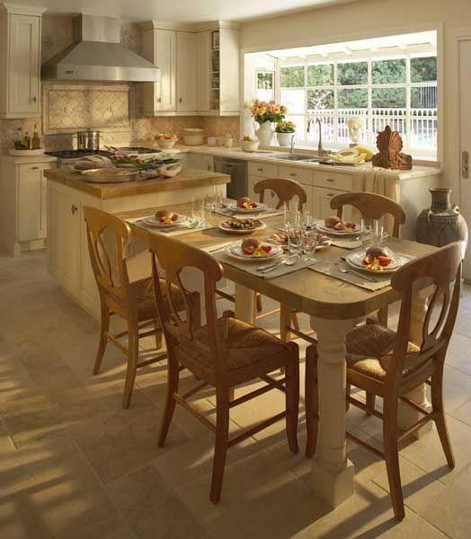 P-DeWitt+Desiger+kitchens-1-600jpg (524×600) For the Home