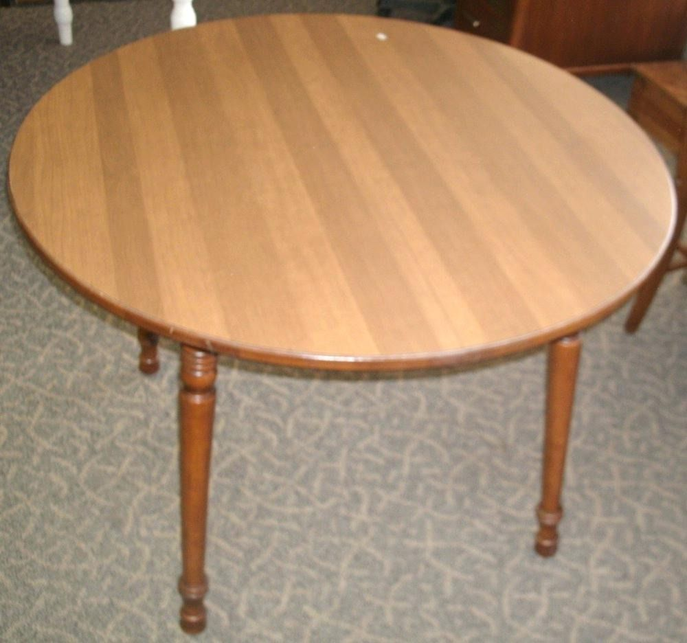 100 60 Inch Round Table Top Extender Best Home Furniture Check More At Http