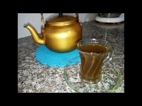 Http Www Youtube Com Watch V Gfpuiadzdag Tea Pots Cooking Tea
