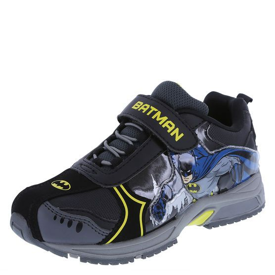 shoes, Cheap boys shoes