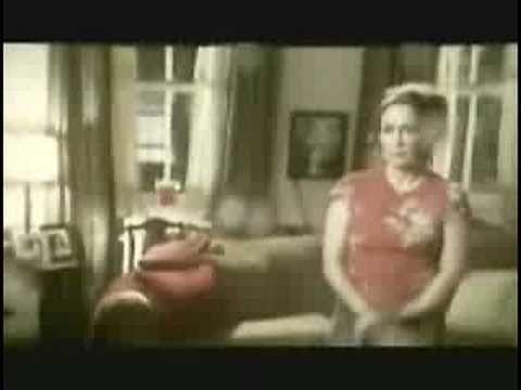 Pin On Music Music Videos