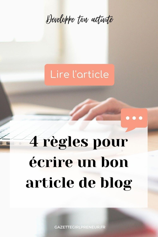 Tu Veux Tu Viens : viens, Épinglé, Blogging