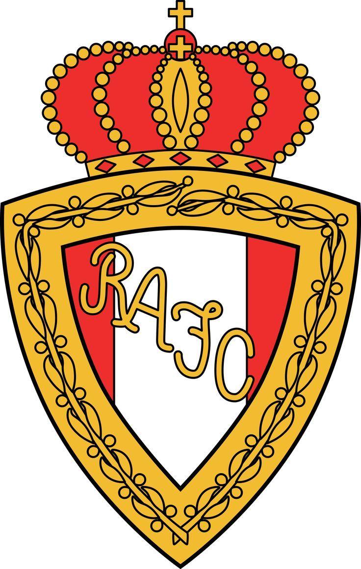 Image result for rafc football logo futbol soccer