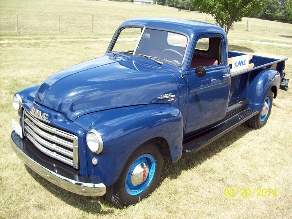 Opel blitz question the truck stop model cars magazine forum opel straight six engines pinterest car magazine model car and engine