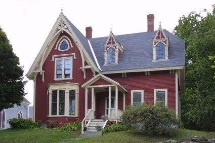 house painting guide 46 Digital Art Gallery Choosing Historic Paint