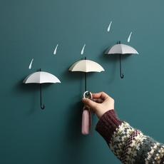 Trending | Wish #cuteumbrellas