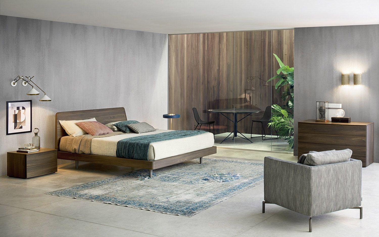 Minimalistisch einrichten schlafzimmer farben schlafzimmer wände