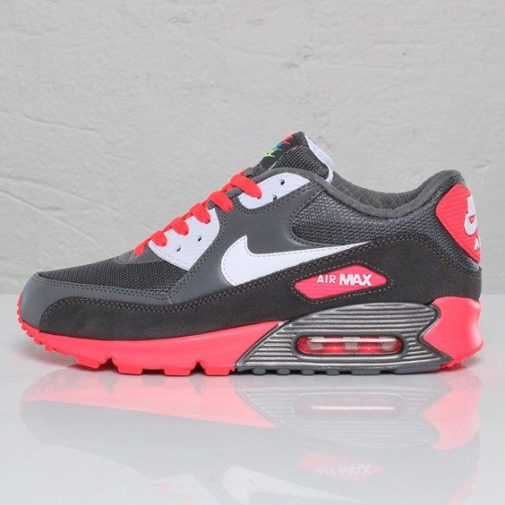 wholesale dealer e3eb9 ae15f nike-air-max-90-tri-color-1