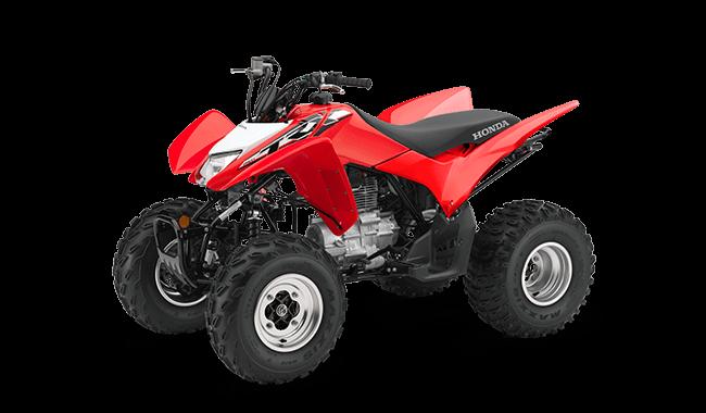 Select Accessories 2020 Trx250x Build Step 3 Of 4 Honda In 2020 Latest Cars Atv Honda