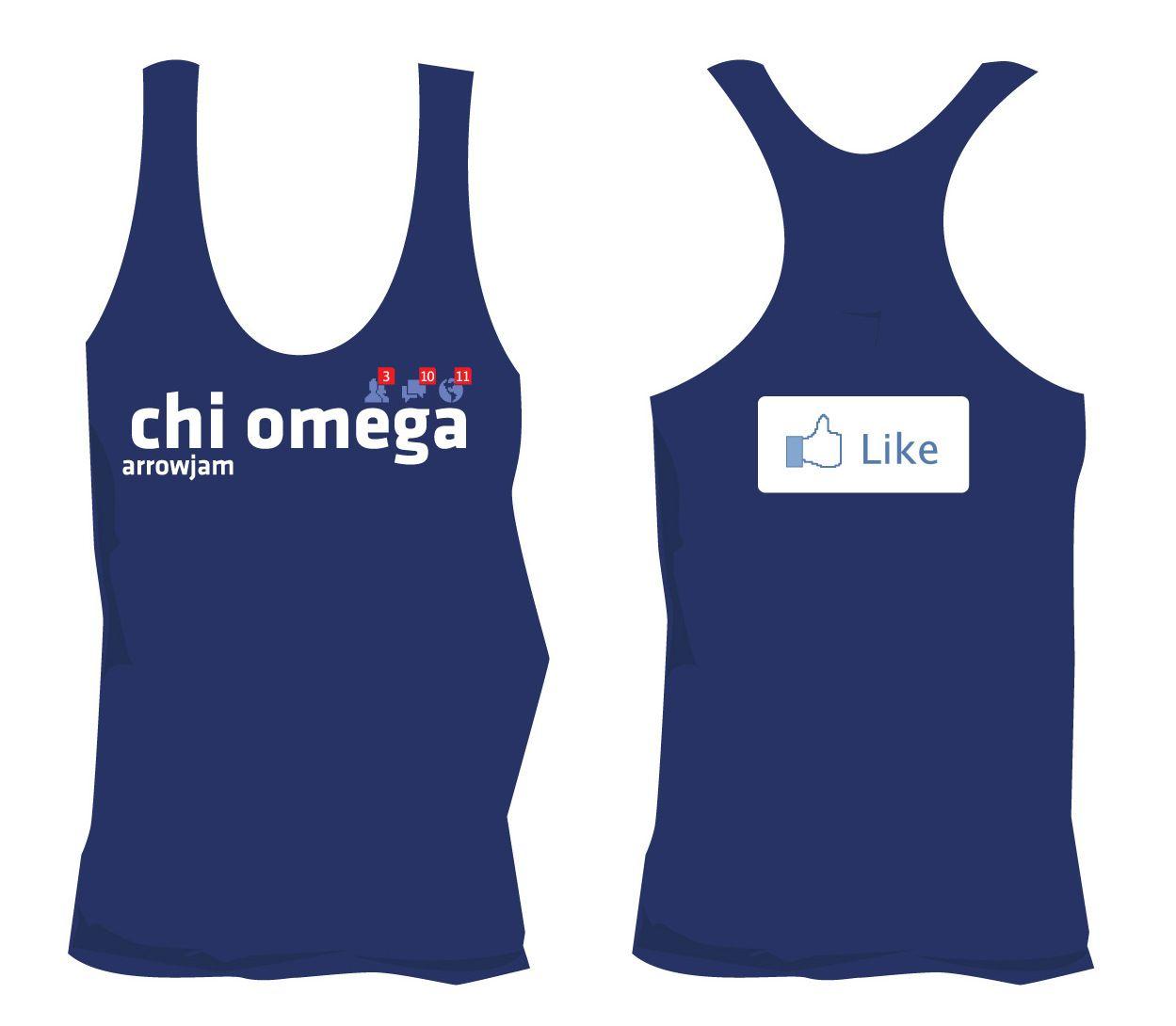 facebook chi omega