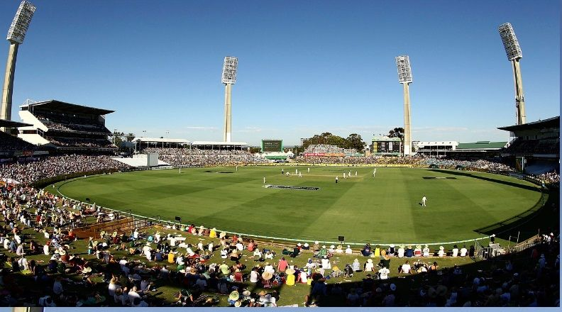 Top 10 Most Beautiful Cricket Grounds In The World In 2020 Stadium World Grounds