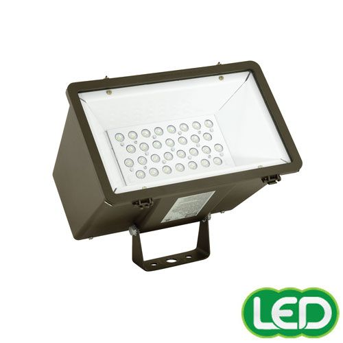 Hubbell Outdoor Lighting Dlc Qualified Miniliter Led Outdoor Lighting Led Outdoor Pictures